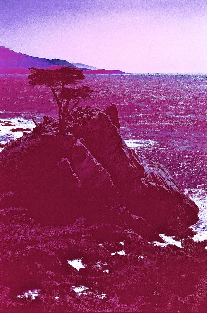 March 2016 USA 045F1 Aerochrome 5 - Version 2