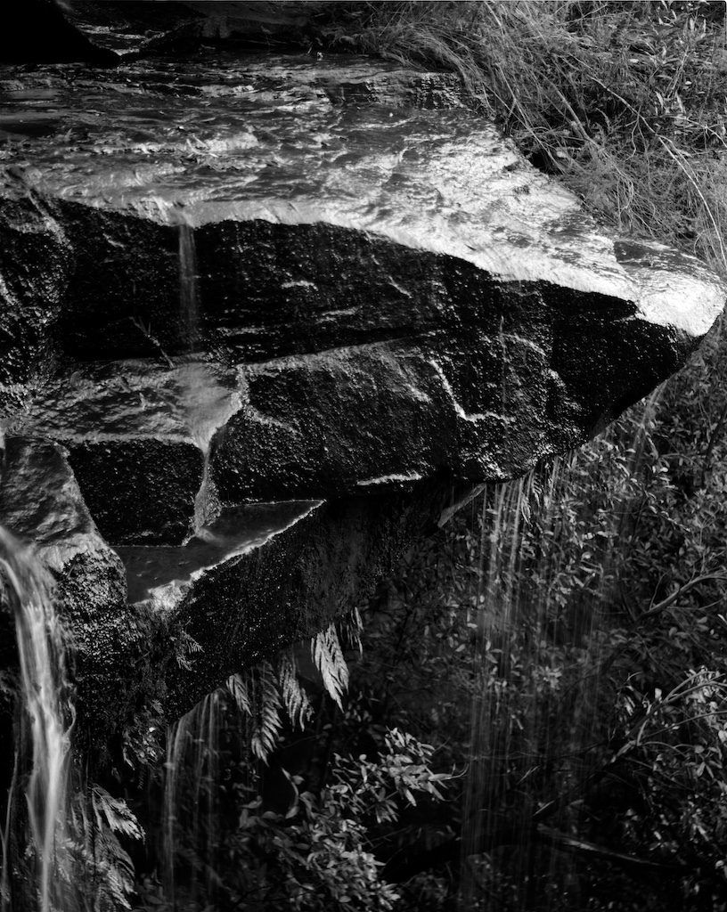 May 2016 NationalFalls 045F1 Delta100 Ro9(1.50) 5