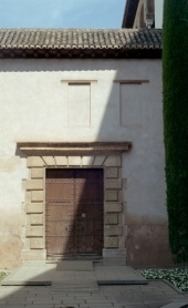 May 2017 Alhambra OM2 Fuji100 10