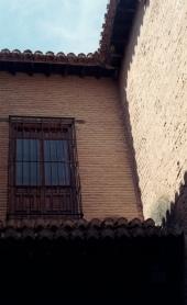 May 2017 Alhambra OM2 Fuji100 11
