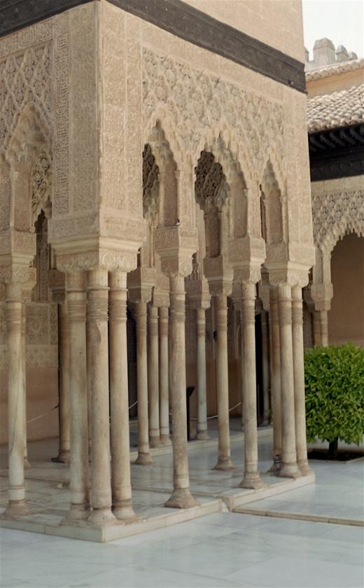 May 2017 Alhambra OM2 Fuji100 12 (1)