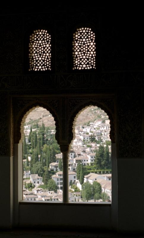 May 2017 Alhambra OM2 Fuji100 14