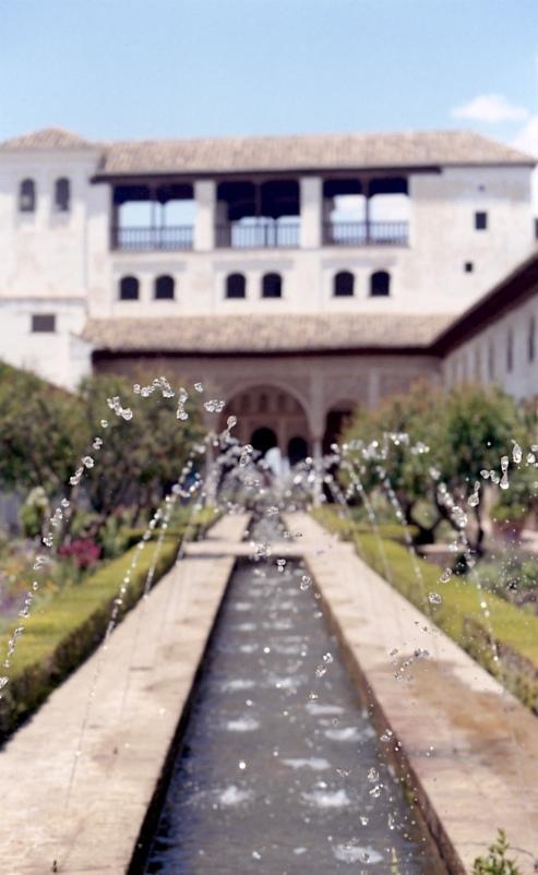 May 2017 Alhambra OM2 Fuji100 16 (1)