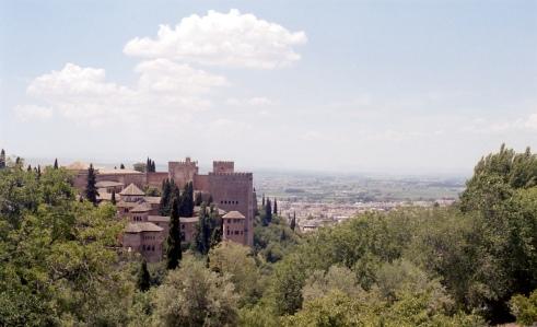May 2017 Alhambra OM2 Fuji100 18 (1)