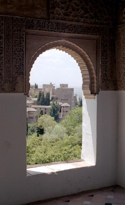 May 2017 Alhambra OM2 Fuji100 19