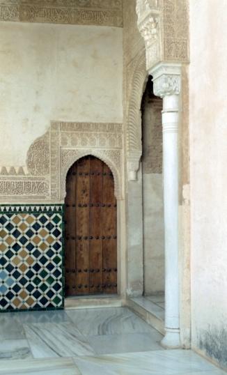 May 2017 Alhambra OM2 Fuji100 3 (1)