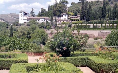 May 2017 Alhambra OM2 Fuji100 3