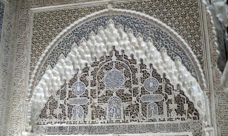May 2017 Alhambra OM2 Fuji100 5