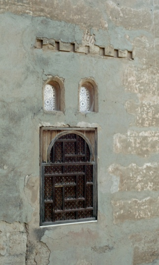 May 2017 Alhambra OM2 Fuji100 7 (1)