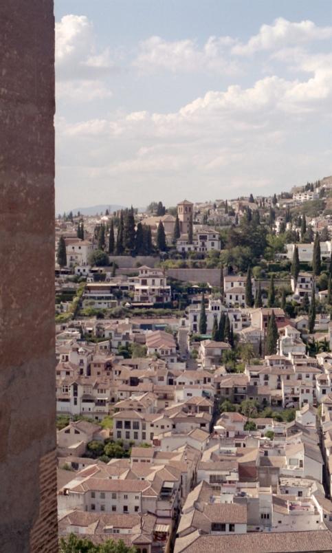 May 2017 Alhambra OM2 Fuji100 9