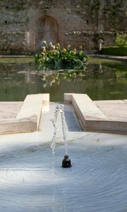 May 2017 Alhambra OM2 Fuji400 2
