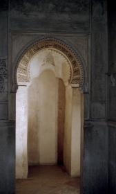 May 2017 Alhambra OM2 Portra800 11