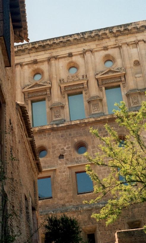 May 2017 Alhambra OM2 Portra800 15