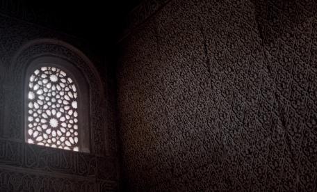 May 2017 Alhambra OM2 Portra800 6