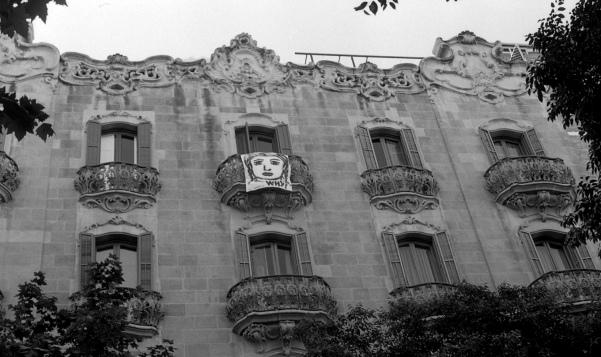 May 2017 BarcelonaG OM2 FP4+ RO9(1.100) 3